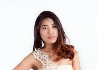 Arati Gurung – Miss UK Nepal 2016 Contestant 8 3