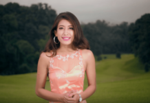 Asmi Shrestha Miss World 2016 Contestant Introduction