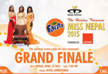 Grand-Finale-of-Miss-Nepal-2015