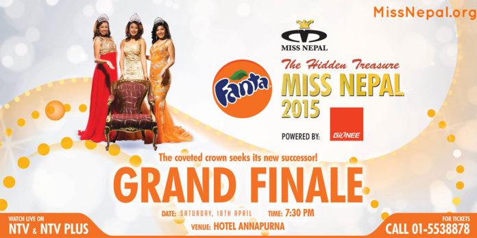 Grand-Finale-of-Miss-Nepal-2015-Saturday