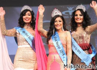 Miss-Nepal-2015-Winners-MissNepal