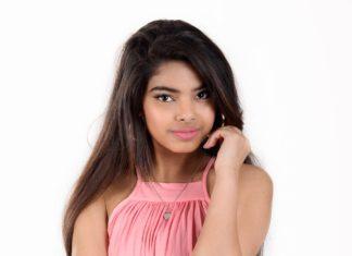 Sunita Bhandari – Miss UK Nepal 2016 Contestant 7 4