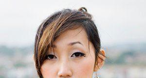 Tabi Limbu – Miss UK Nepal 2010 Contestant 12